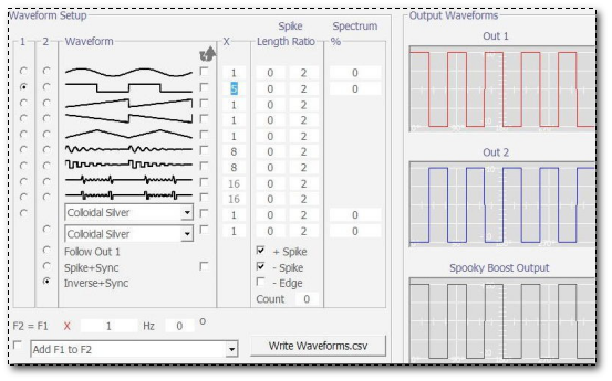 waveform_setup
